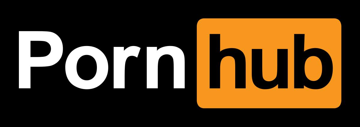 1200px-Pornhub-logo-svg.png