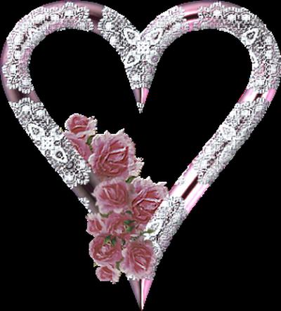 coeur_saint_valentin_tiram_435
