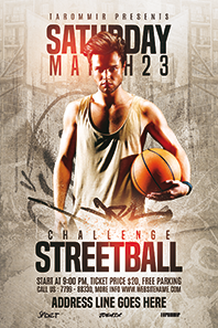 30_streetball_challenge_flyer