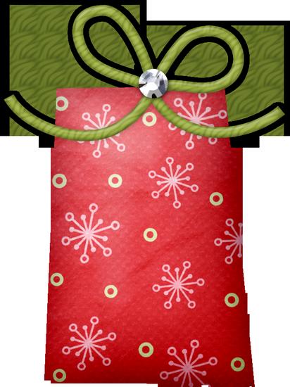 cadeaux-tiram-142