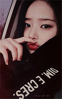 Son Hwa Min Son_Hwa_19