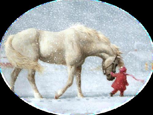 animaux-noel-tiram-525