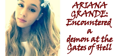 ariana_demon