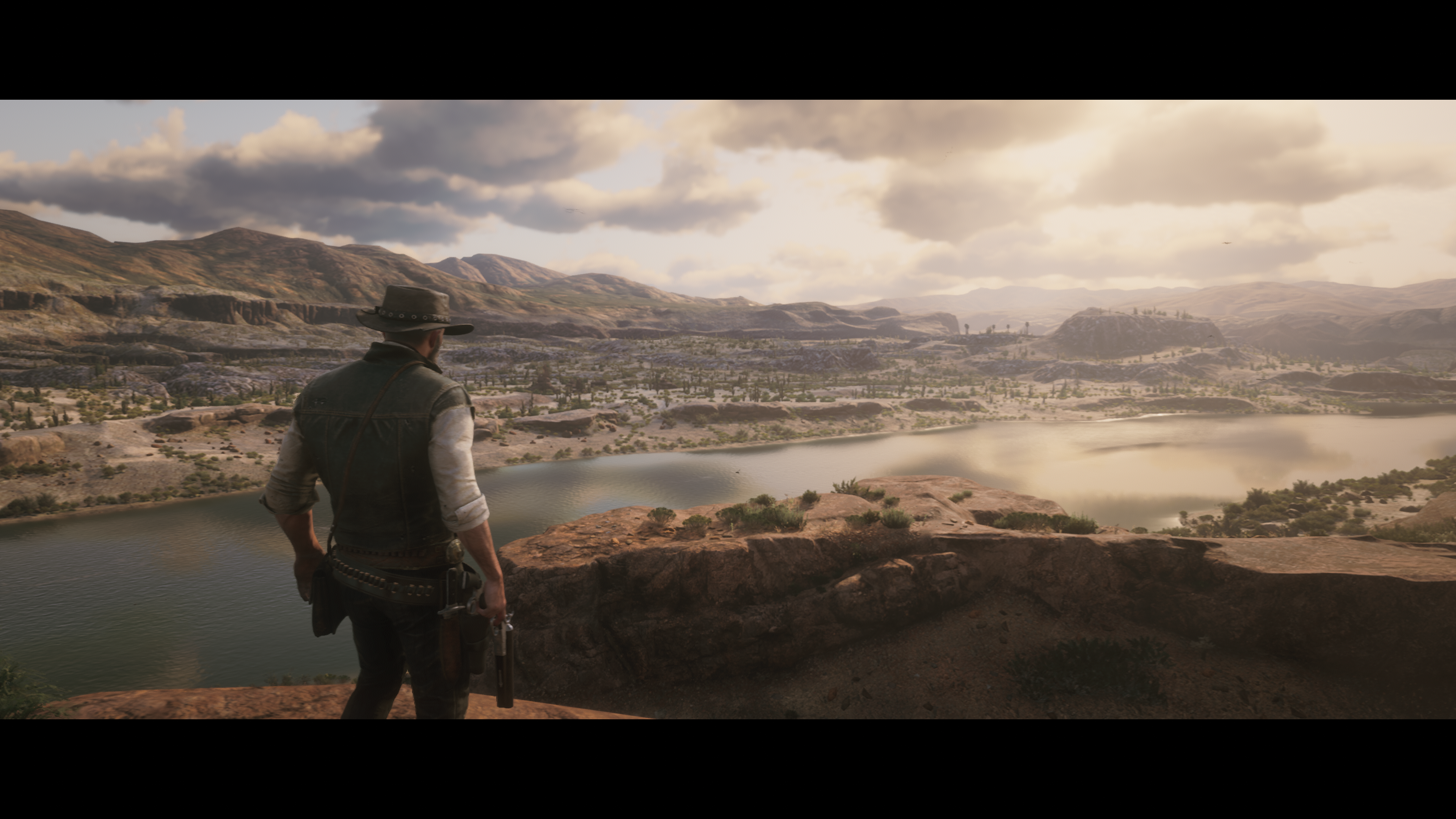 Red-Dead-Redemption-2-20181107232435.png