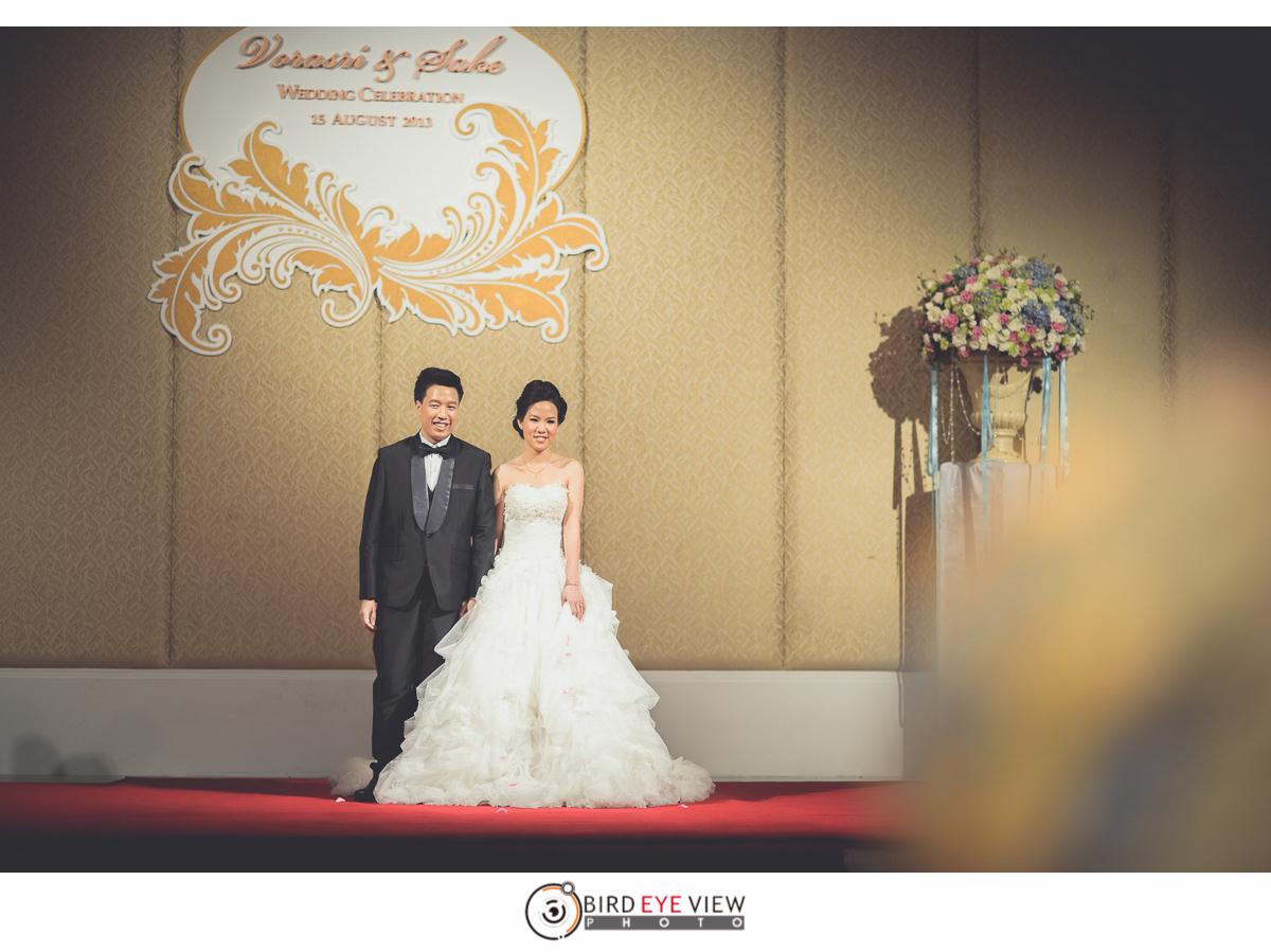 pre_wedding_plaza_athenee_119