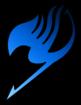 Fire Dragon Slayer Magic (炎の滅竜魔法 Honō no Metsuryū Mahō) FT_Logo_Blue