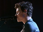 Shawn_Mendes_Patience_MTV_Unplugged.jpg