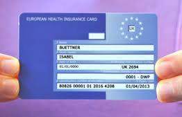 ehic_card