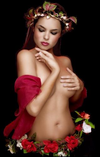 femmes_saint_valentin_tiram_352