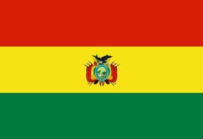 bandeira-da-bolivia