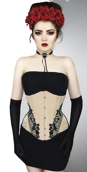 corset_femmes_tiram_133
