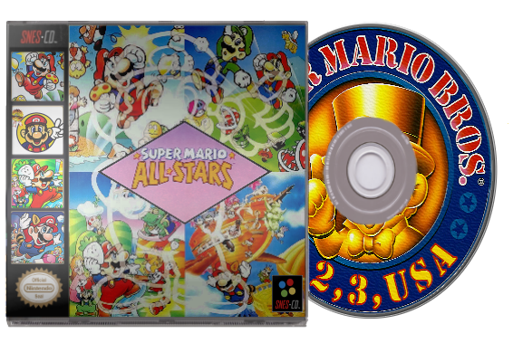 Super Mario Allstars Super_Mario_Allstars_MSU_1_image
