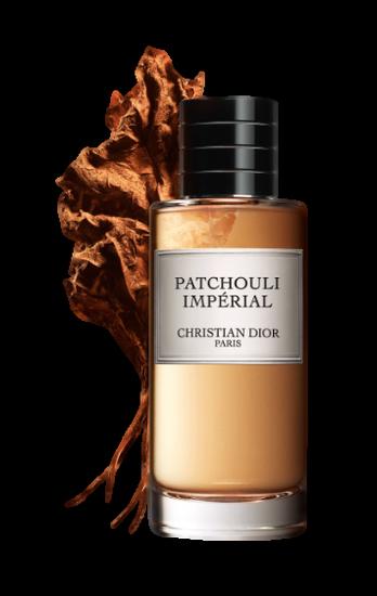 parfum_tiram_151