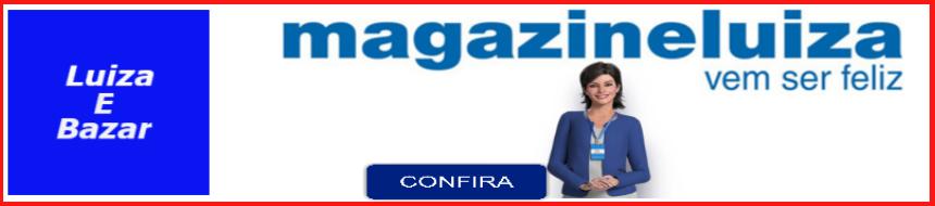 image.ibb.co/g2Y8GG/luiza_e_bazar_divulgador_loja_virtual_vendas_1.png