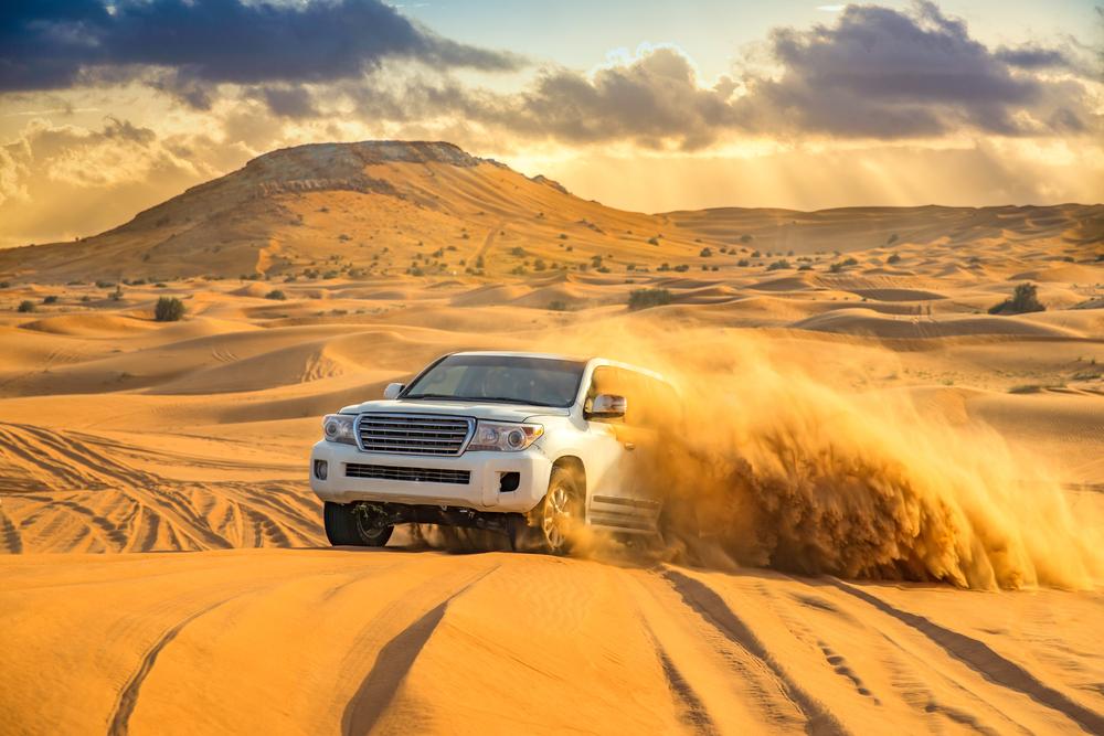 05_HARI_AMAZING_DUBAI_BANGKOK_Desert_Safari