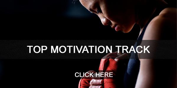 Dubstep Sport Motivation Pack - 3