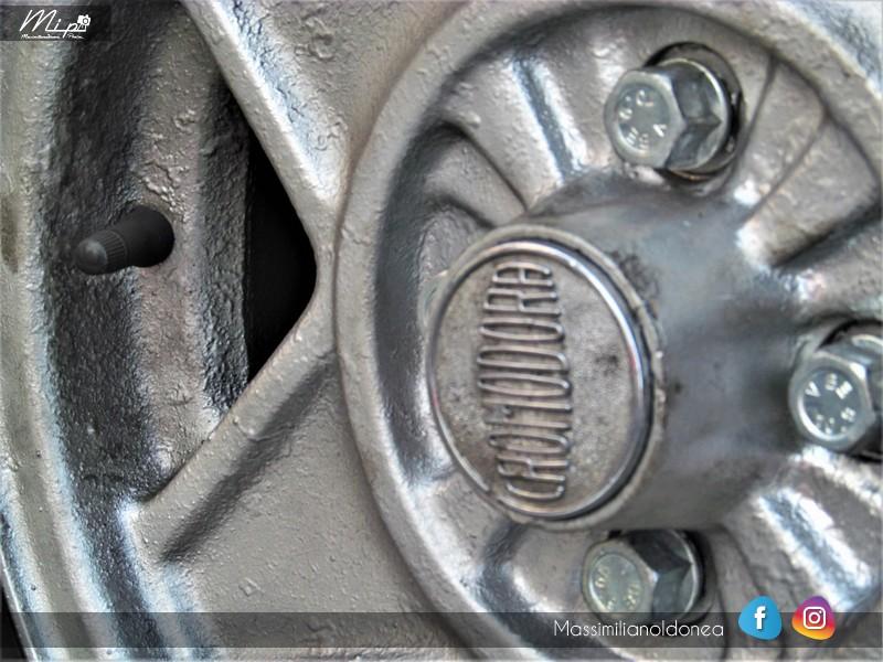 Automotoraduno - Tremestieri Etneo Giannini_128_NP_1_1_78_TP177338_4