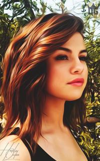 Selena Gomez 320_3