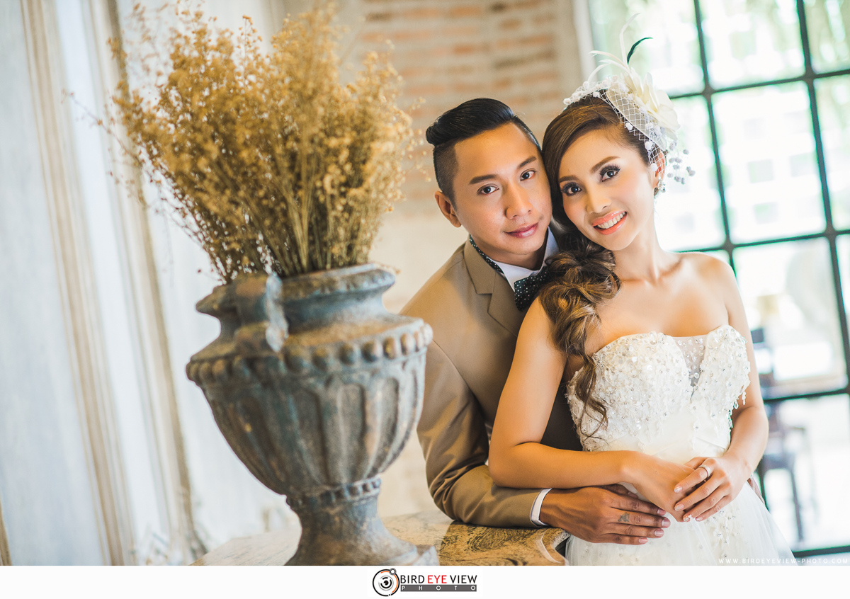 pre_wedding_benedict_studio_110