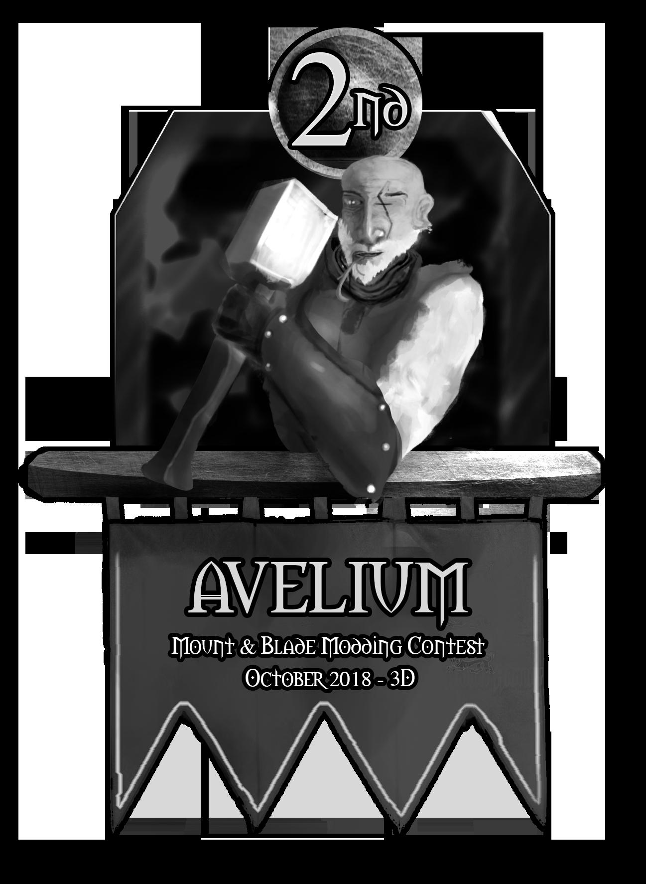 Avelium2.png