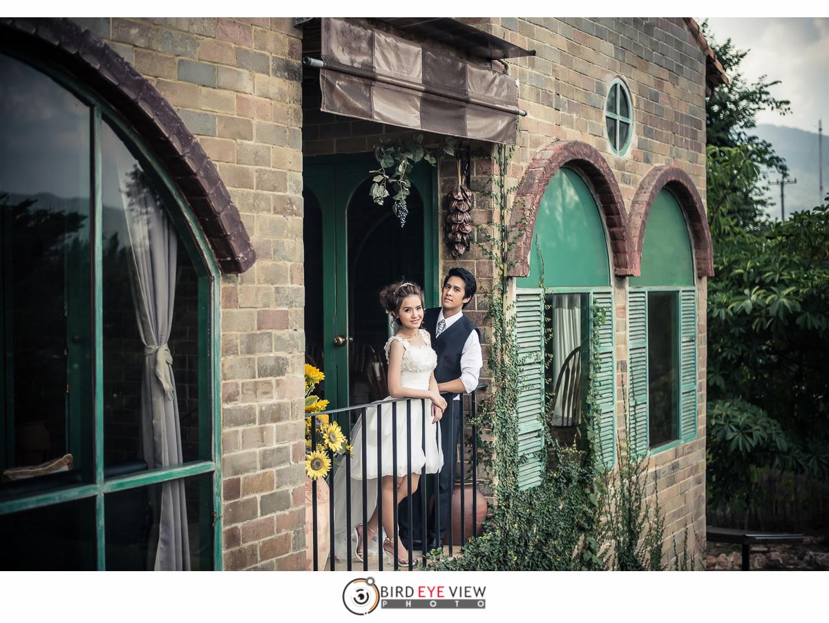 pre_wedding_la_toscana_044