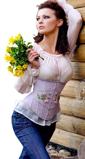 corset_femmes_tiram_59