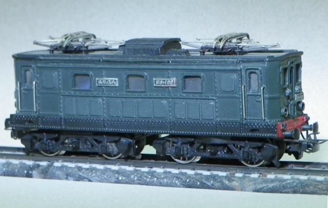 Quelques photos de modèles en bronze Girod_BB_100_IMGP2497