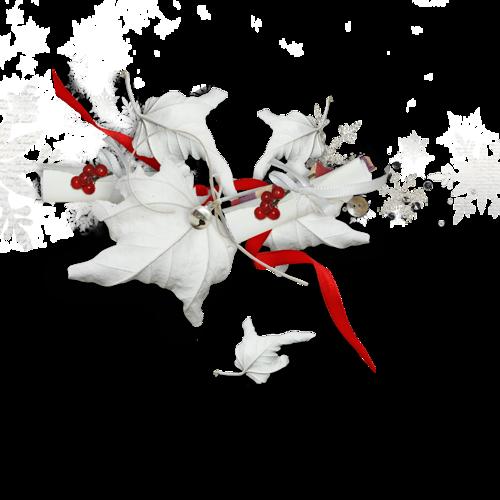 cluster-noel-190