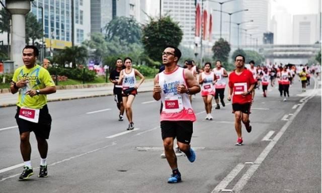 indonesian_marathon