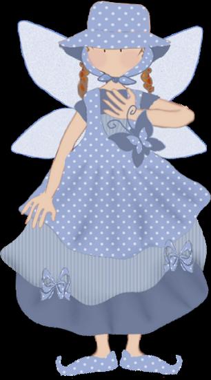 tubes_fairy_tiram_404