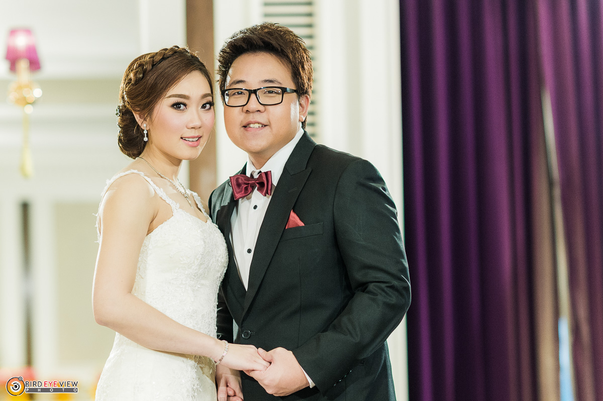 wedding_lebua_at_State_Tower_Hotel_004
