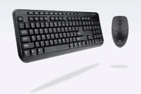 Keyboard Micropack KM-2000