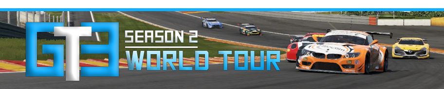 Seeding Run & Division Classifications GT3_Banner_S2_V2