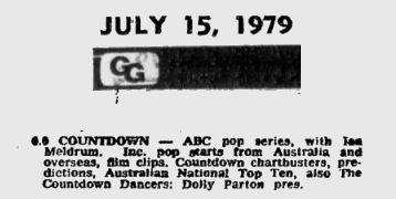 1979_Countdown_The_Age_July15