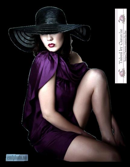femme_chapeau_tiram_956