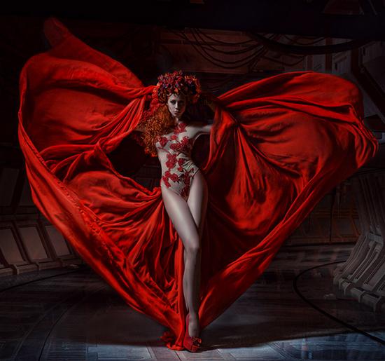 tubes_femmes_st_valentin_tiram_79