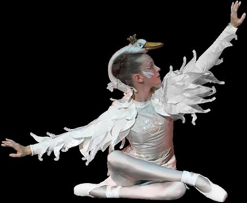 danse_tiram_473