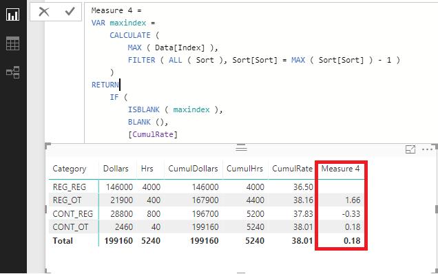 Calculate_Cumulative_Variance_DAX_help