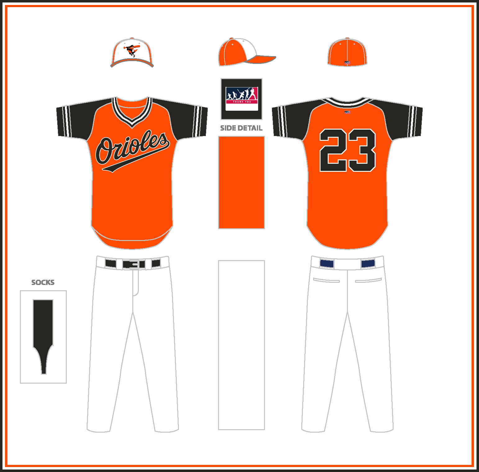 Orioles_w_outline.png