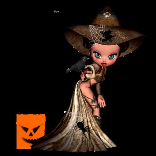 cookies_halloween_tiram_211