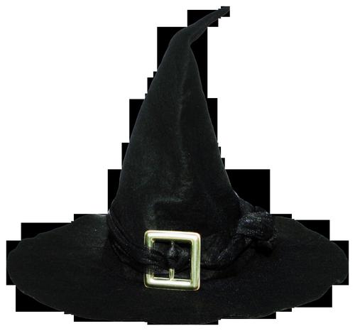 chapeau_halloween_tiram_58