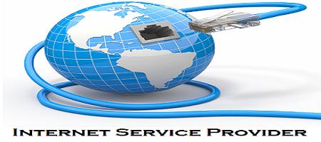 Internet_Service_Provider