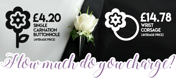 lead_2_How_much_do_you_charge_buttonhole_corsage_price_cost_pricing_rates_v2