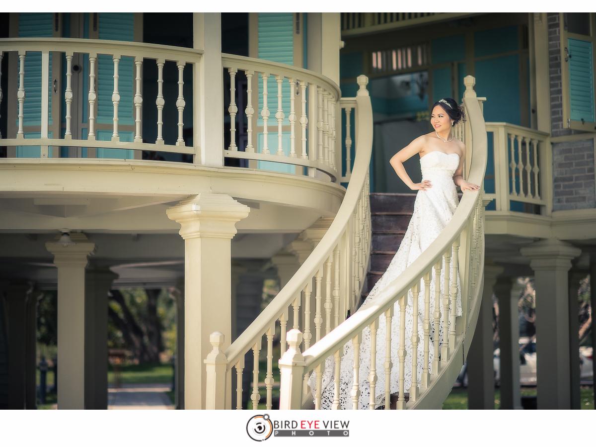 pre_wedding_007