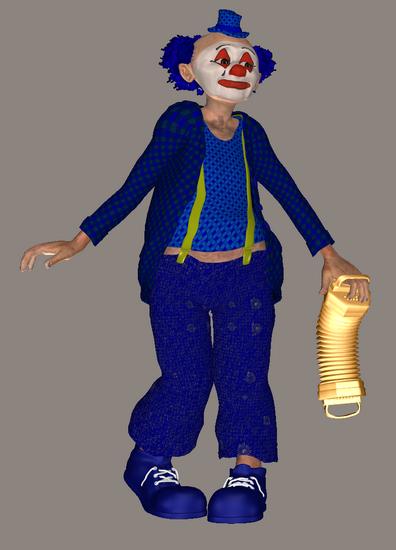 clown_tiram_175