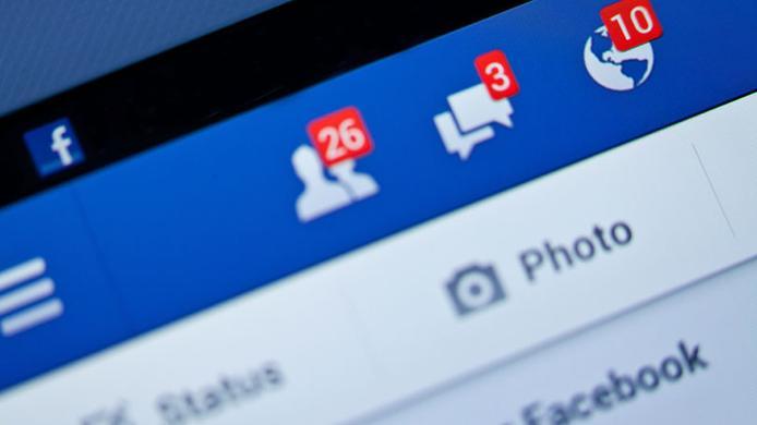 Хакер пообещал удалить страницу Марка Цукерберга на Facebook в прямом эфире