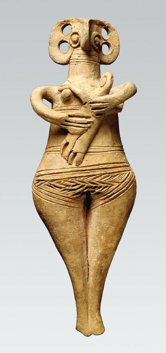 Enkomi Cyprus 1450 BC 1200 BC British Museum