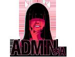 Admin*A