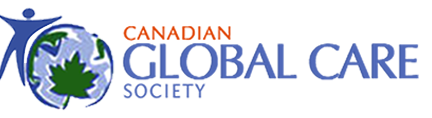 Canadian_Global_Care_Society