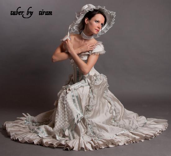 lady_baroque_tiram_94